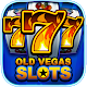 Old Vegas Slots – Classic Free Casino Games Online Apk