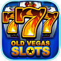 Old Vegas Slots - the Best Classic Casino Games APK