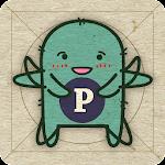 Pantip 3.1.1