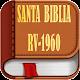 Santa Biblia Reina Valera 60 Download on Windows