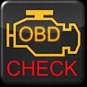 Torque Pro (OBD 2 & Car) icon