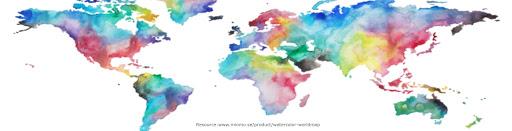 PENTA SHOP 全球代購封面主圖