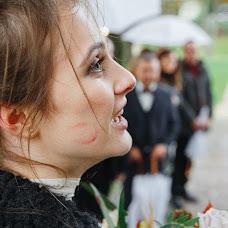 Свадебный фотограф Толик Боев (TolikBoev). Фотография от 29.03.2018