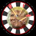 Trump Darts 2 icon
