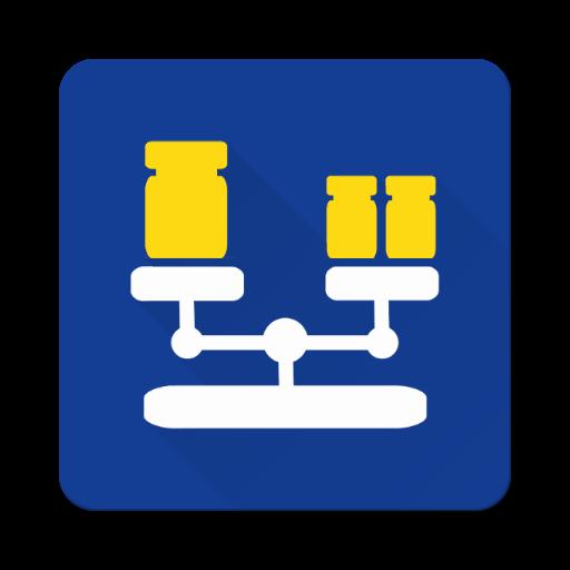 Convertor Pro 商業 App LOGO-硬是要APP