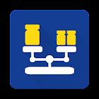 Convertor Pro icon