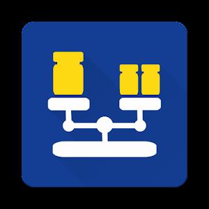 Convertor Pro  |  Herramientas para Android