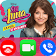 Fake Video Call From Soy Luna APK