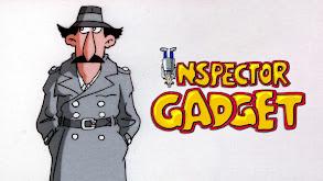 Inspector Gadget thumbnail