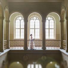 Wedding photographer Sarah Stein (sarahstein). Photo of 17.05.2015