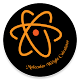 Download Molecular Weight Calculator For PC Windows and Mac