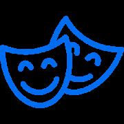 HideMe Free VPN Proxy