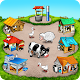 Farm Frenzy Free: Time management game Android apk