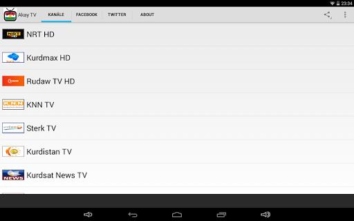 Akay TV