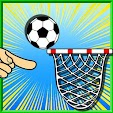 Free kick b.. file APK for Gaming PC/PS3/PS4 Smart TV