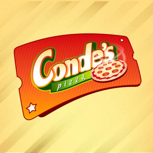 Conde's Pizza Pereira