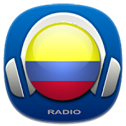 Colombia Radio - Colombia FM AM Online