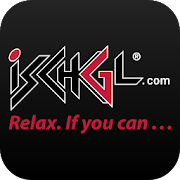 iSki Ischgl - Relax. If you can...