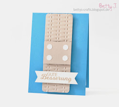 Photo: http://bettys-crafts.blogspot.com/2017/04/gute-besserung-trostpflaster.html