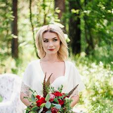 Wedding photographer Darya Alekseeva (daria-k-a). Photo of 05.09.2017