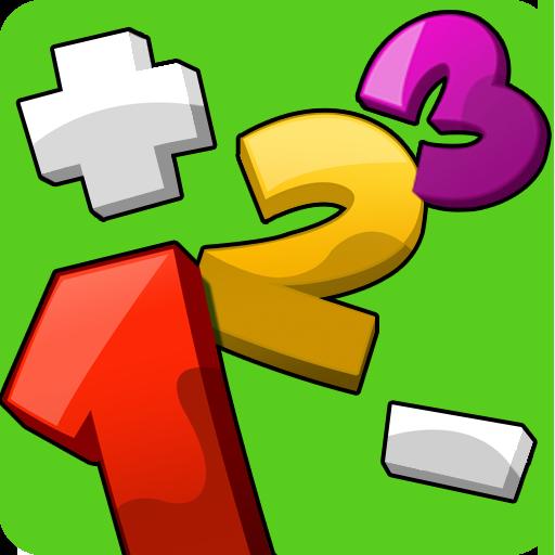 Preschool Maths (Lite) 教育 App LOGO-硬是要APP