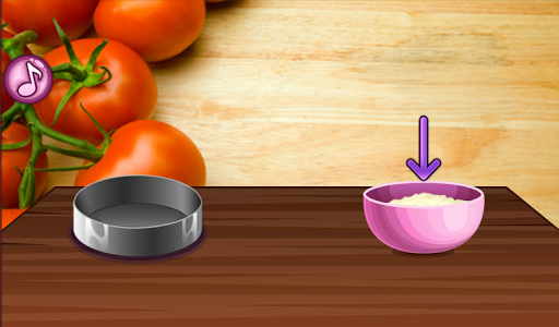 Make Chocolate - Cooking Games 3.0.0 screenshots 6