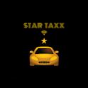STAR TAXX CONDUTOR icon