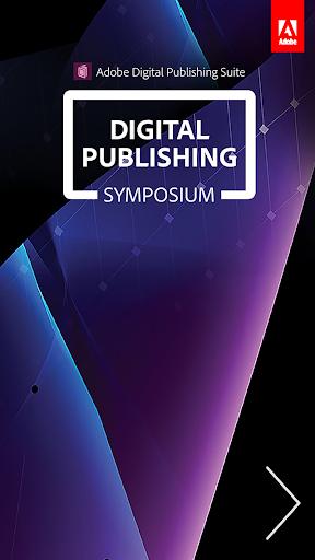 DPS Symposium 2015