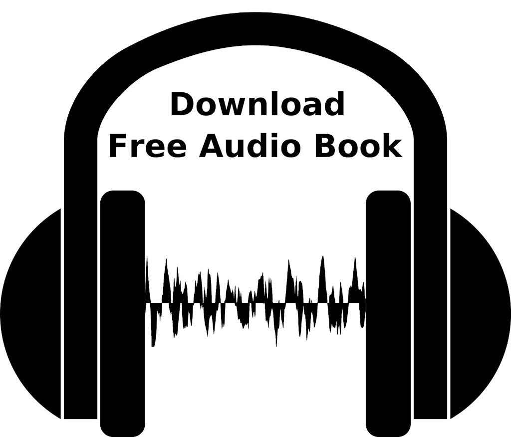 Download Free Audio Book image
