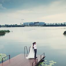 Wedding photographer Olexiy Syrotkin (lsyrotkin). Photo of 15.02.2015