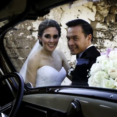 Fotógrafo de bodas Paulina Lara (saycheesemexico). Foto del 01.01.1970