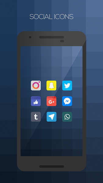 Axent Icon Pack v7.05.11
