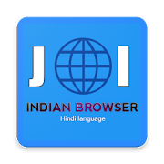 JOI 5G browser