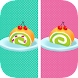 Differences in Eyes, Find & Spot all Differences - Androidアプリ