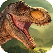 Dinosaur Battle Simulator 2018 Android APK Download Free By AAG - Free Games