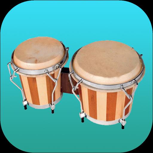 Congas & Bongos (game)