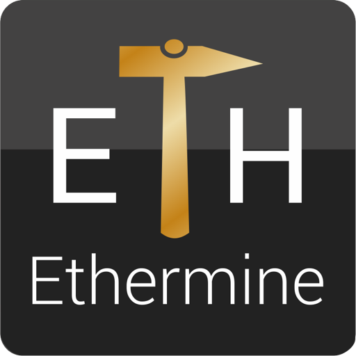 Ethermine Stats – Applications sur Google Play