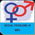 Sexual Problems in Men 1.0.0