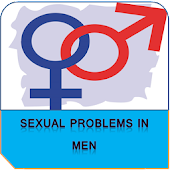 Sexual Problems in Men
