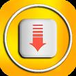 Smart tube downloader icon