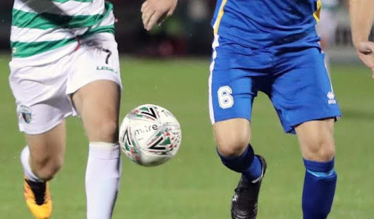Top four set for thrilling finale