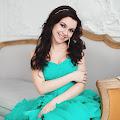 Екатерина Зарубина (Пермякова)