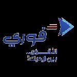 Fawry Sudan icon
