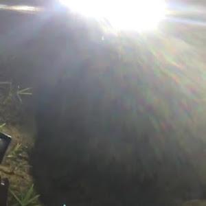 ジムニー JA11V 仏壇号のカスタム事例画像 sometomoさんの2019年10月07日12:30の投稿