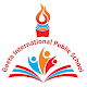 Geeta International Public School, Kushinagar Download for PC Windows 10/8/7