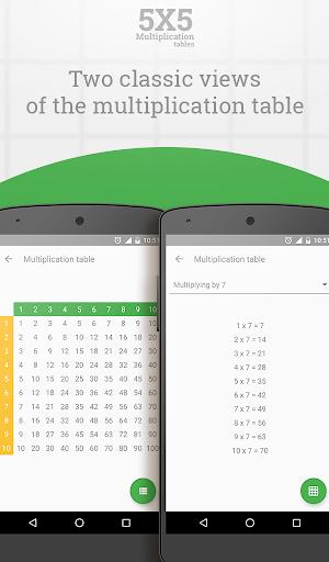 免費下載教育APP|数学学习 - 时代表 app開箱文|APP開箱王