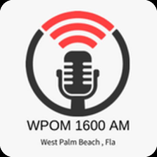 West Palm Beach aansluiting