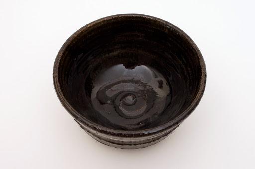 Dan Kelly Ceramic Tea Bowl 10