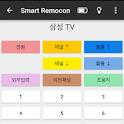 스마트리모콘 icon