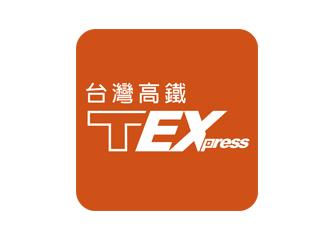 texpress